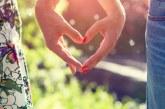 Любовен хороскоп за 24 – 30 април