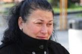 Тежки думи от майката на убития на пътя Никола: Всеки празник за нас е ад, а убиецът е пак зад волана!