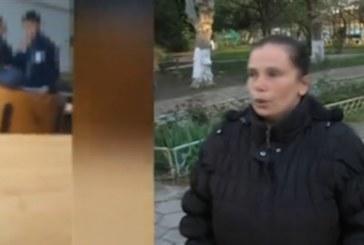 Майката на битото от маскирани четвъртокласници момиче с нови разкрития, директорът хвърля оставка