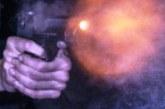 БРУТАЛНО! Килъри изстреляха 10 куршума в тялото на български бизнесмен в Бразилия
