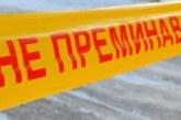 Мъж самокатастрофира и загина, прилошало му зад волана