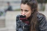 Радина Кърджилова откачи: Виж какво се случва с бебето й!