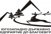 ЮЗДП  В АКЦИЯ! Задържаха незаконна дървесина, инспектираха ловци и риболовци