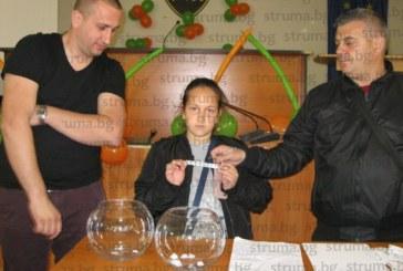 Промяна в регламента отказа от участие миналогодишните първенци в турнира по минифутбол в Петрич