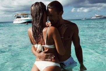 5 изненадващи неща, които могат да убият желанието ви за секс