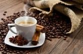 Пием кафе всяка сутрин, но не знаем, че то задължително трябва да се прави…