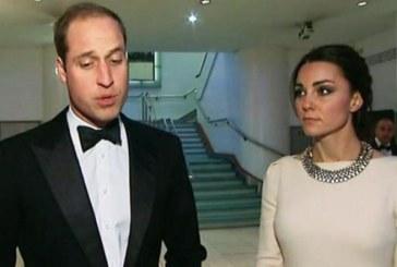 Уилям и Кейт са пред развод!