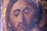 Знамение на Гроба Господен: Икона на Исус отвори очи! Монахини: Това е предупреждение!