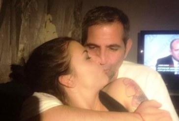 ИЗВРАТЕНО! Деси Цонева спи с мъжа на леля си!