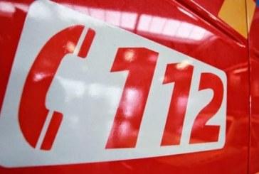 Сигнал на 112: Помощ, хора с качулки и джип ме отвлякоха! Полицията по следите, с какво се сблъскаха униформените