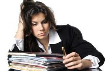 7 грешки в първия работен ден, които ще ви изложат
