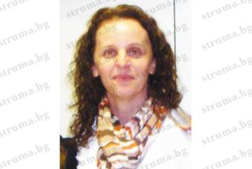 Принудиха директорката на Ресурсния център Д. Радкова да вдигне заплатите на служителите със задължителните 8%