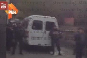 Взрив в училище в Русия! Много ранени! Има убит ученик
