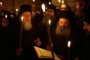 Монасите от Атон проговориха! Черно пророчество изплува от архивите и касае България!