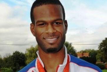Шампион в леката атлетика загина в катастрофа с мотоциклет!