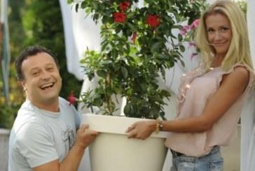 Мария Игнатова ще разведе Енчо Керязов! Рачков е в историята, новият план е в действие!