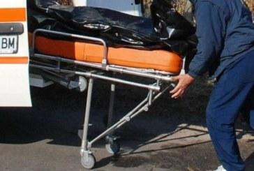Мистериозна смърт на мъж преди минути! Млад човек издъхна пред смаяните погледи на хората около него