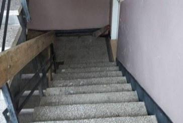 Ужасяващи подробности за кървавата касапница в Пловдив!