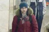 Извънредно! Появи се нова ужасяваща СНИМКА (18+) на откъснатата глава на терориста от метрото в Санкт Петербург