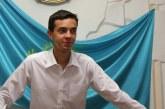 Изненадващ обрат! Предполагаемият в началото терорист всъщност е една от жертвите на атентата в Петербург (СНИМКИ)