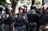 Терорът продължава! Взрив в центъра на Ростов на Дон откъсна ръката на чистач, евакуират училище
