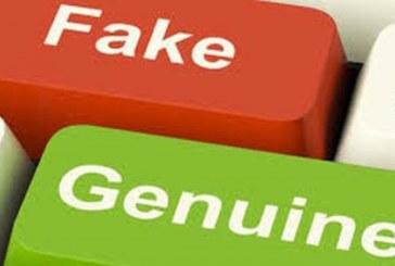 10 съвета от Facebook как да откриваме фалшиви новини