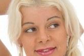 Била съвсем нормално момиче: Днес има най-големият бюст в Европа, а ще останете без думи, когато видите лицето й! (СНИМКИ)