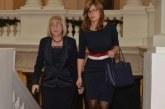 Голяма министерска рокада се готви с участието на Екатерина Захариева и Цецка Цачева