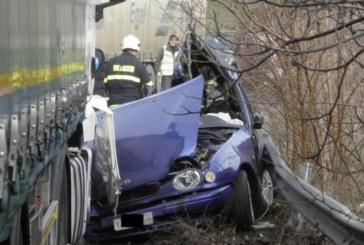 Тежка катастрофа блокира трафика по Е-79 за часове