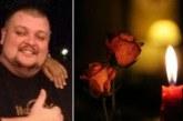 Фейсбук завря след смъртта на сина на Явор Нотев! Приятели на Борислав обвиняват лекарите