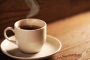 Учени обявиха неочаквано колко кафета може да пие човек на ден