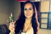Шокиращо: Секси мацка изнасили и ограби таксиметров шофьор (СНИМКИ)
