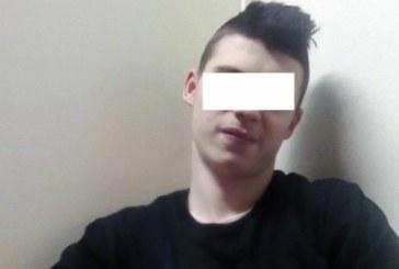 Това е хладнокръвният убиец от Чехия, заклал приятеля си Кирил