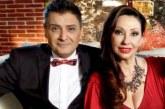 Драма в дома на Катя и Здравко: Певицата напусна брачното ложе, той е бесен!