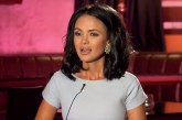 Страшна вест разтърси Мария: Певицата е смазана от шока!