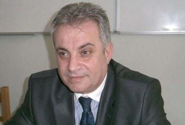 12 агнета без ушни марки засечени от инспекторите на пазара в Благоевград, глобяват стопаните до 200 лв.