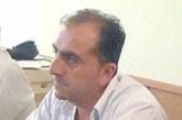 Бившият директор на горското в Симитли Б. Котузов назначен за директор на ДГС – Белово, уволняван е три пъти