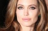 Сензация: Анджелина Джоли с тайна мисия в България?
