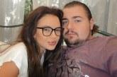 Мария вцепени Гущеров: Удари го там, където боли най-много!