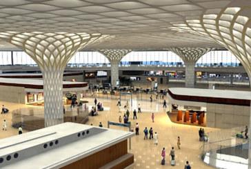 Тревога в Индия! Заплаха за 3 летища