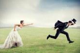 4 зодии, които не харесват брака