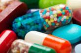 Как да изчистите организма след прием на антибиотици
