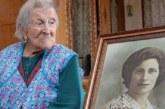 Последният човек от 19 век почина в Италия