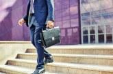 Четирите най-важни думи в правенето на бизнес