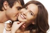 Мъжете обожават тези 7 неща у дамите, а те дори не подозират
