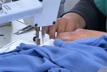 Бизнесмен се изгаври с шивачка