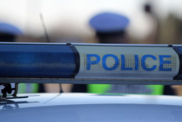 Таксиметров шофьор открит мъртъв в района на военното поделение