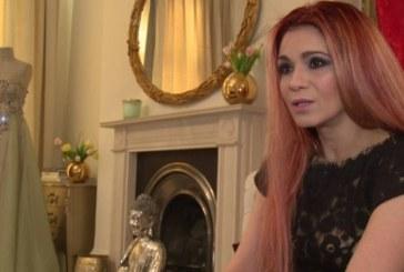 Кралски особи ще носят рокли на българска дизайнерка на сватбата на Пипа Мидълтън