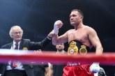 Боксов анализатор: Пулев трябваше да бъде дисквалифициран