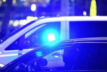 """Прокуратурата на Германия потвърди: Задържаният за бомбения атентат срещу """"Борусия (Дортмунд)"""" e член на """"Ислямска държава"""""""